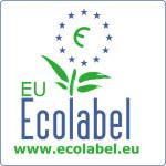 Ecolabel logo 2010_4