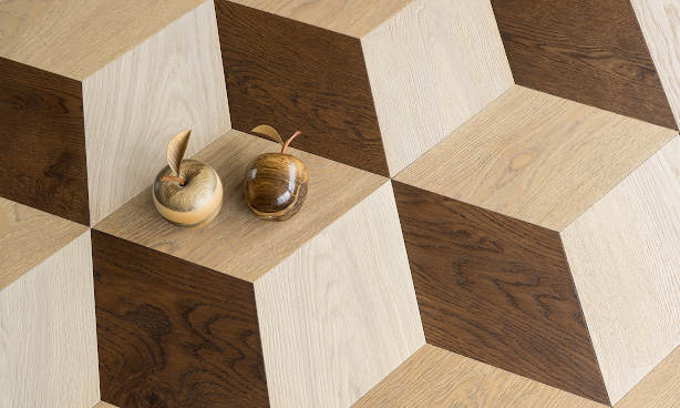 coswick-parquetry-mix-color-h-
