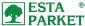 EstaParket
